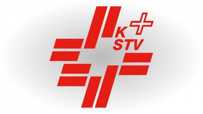 Kennst du den KSTV?