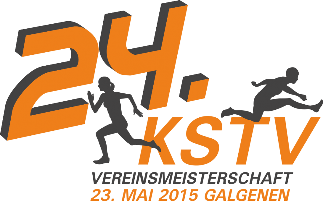 24. KSTV Vereinsmeisterschaft in Galgenen