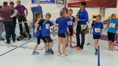 Kids-Cup_Team-SM_Thun_1.jpg
