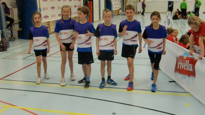 Kids-Cup_Team-SM_Thun_2.jpg