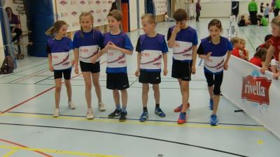 Kids-Cup_Team-SM_Thun_3.jpg