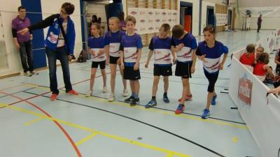 Kids-Cup_Team-SM_Thun_4.jpg