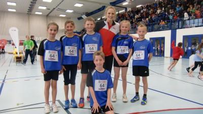 Kids-Cup_Team-SM_Thun_6.jpg