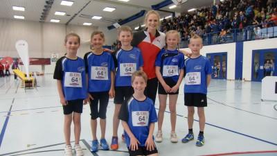 Kids-Cup_Team-SM_Thun_7.jpg