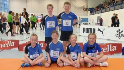 Kids-Cup_Team-SM_Thun_8.jpg