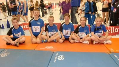 Kids-Cup_Team-SM_Thun_9.jpg