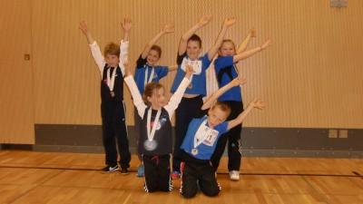 Kids-Cup_Team_Buttikon_2014_001.jpg