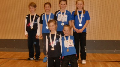Kids-Cup_Team_Buttikon_2014_002.jpg