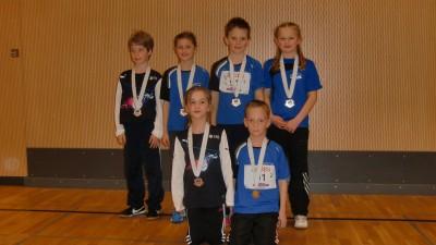 Kids-Cup_Team_Buttikon_2014_003.jpg