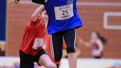 Kids-Cup_Team_Chur_2014_002.jpg