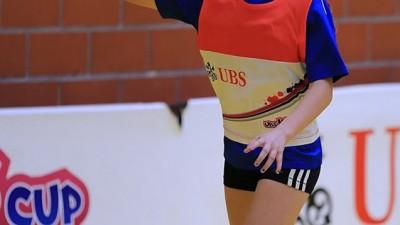 Kids-Cup_Team_Chur_2014_016.jpg