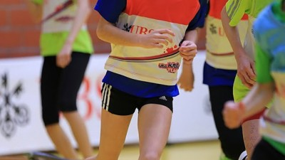 Kids-Cup_Team_Chur_2014_021.jpg