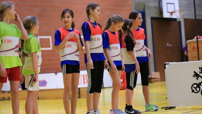 Kids-Cup_Team_Chur_2014_022.jpg