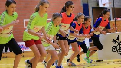 Kids-Cup_Team_Chur_2014_023.jpg