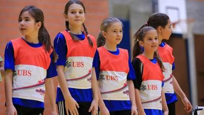 Kids-Cup_Team_Chur_2014_025.jpg