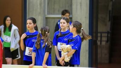 Kids-Cup_Team_Chur_2014_048.jpg