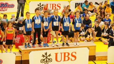 Kids-Cup_Team_Chur_2014_051.jpg