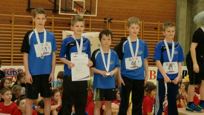 Kids-Cup_Team_Chur_2014_073.jpg