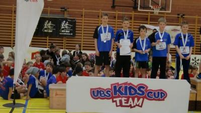 Kids-Cup_Team_Chur_2014_074.jpg