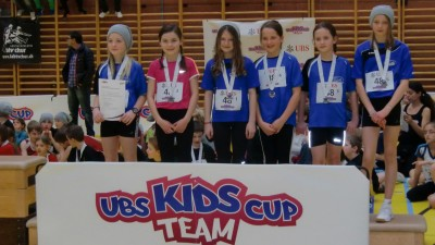 Kids-Cup_Team_Chur_2014_076.jpg