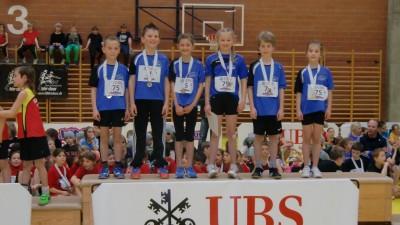 Kids-Cup_Team_Chur_2014_078.jpg