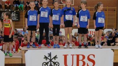 Kids-Cup_Team_Chur_2014_079.jpg