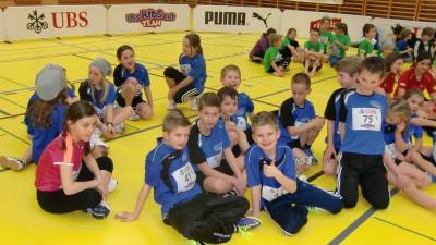 Kids-Cup_Team_Chur_2014_080.jpg