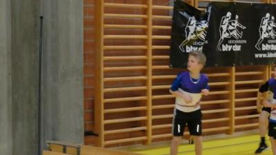 Kids-Cup_Team_Chur_2014_082.jpg