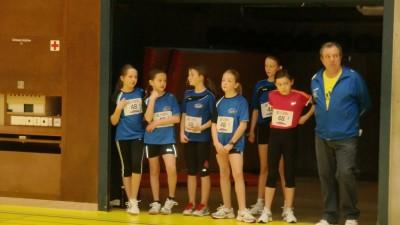 Kids-Cup_Team_Chur_2014_083.jpg