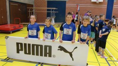 Kids-Cup_Team_Chur_2014_084.jpg
