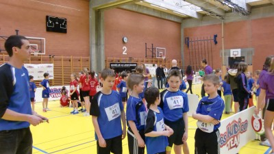 Kids-Cup_Team_Chur_2014_085.jpg