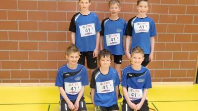 Kids-Cup_Team_Chur_2014_086.jpg