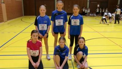 Kids-Cup_Team_Chur_2014_087.jpg
