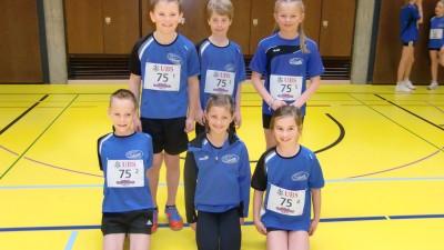 Kids-Cup_Team_Chur_2014_088.jpg