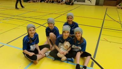 Kids-Cup_Team_Chur_2014_091.jpg