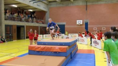 Kids-Cup_Team_Chur_2014_093.jpg