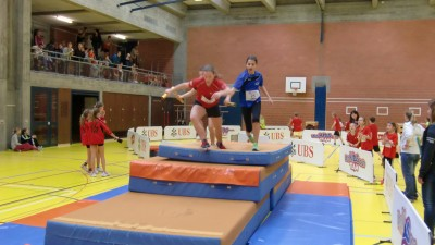 Kids-Cup_Team_Chur_2014_094.jpg
