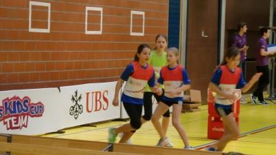 Kids-Cup_Team_Chur_2014_097.jpg
