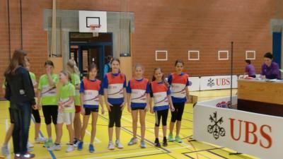 Kids-Cup_Team_Chur_2014_098.jpg