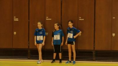 Kids-Cup_Team_Chur_2014_106.jpg