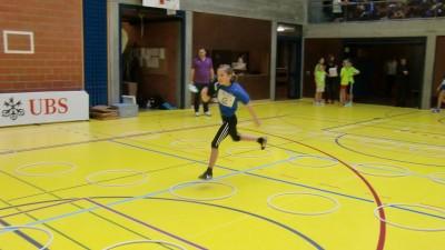 Kids-Cup_Team_Chur_2014_107.jpg