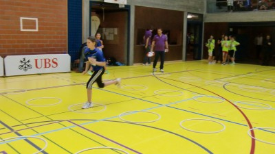 Kids-Cup_Team_Chur_2014_108.jpg