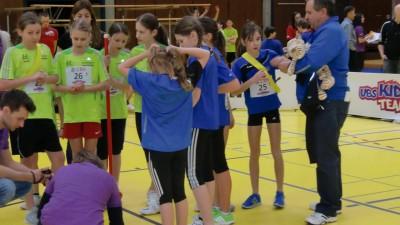 Kids-Cup_Team_Chur_2014_110.jpg