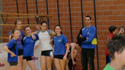 Kids-Cup_Team_Chur_2014_111.jpg