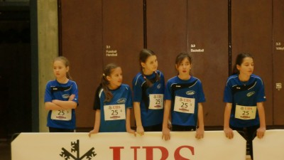 Kids-Cup_Team_Chur_2014_112.jpg