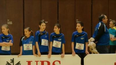 Kids-Cup_Team_Chur_2014_113.jpg