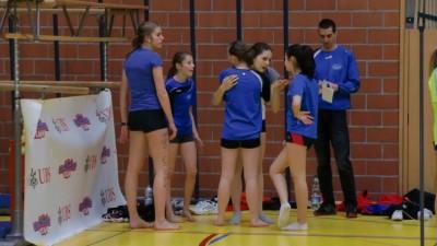 Kids-Cup_Team_Chur_2014_114.jpg