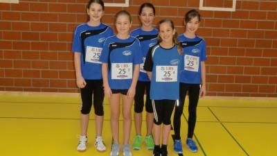 Kids-Cup_Team_Chur_2014_116.jpg