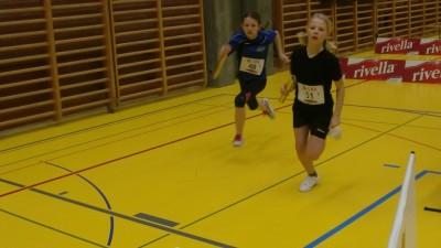 Kids-Cup_Team_Chur_2014_122.jpg