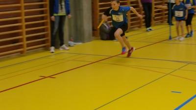Kids-Cup_Team_Chur_2014_128.jpg
